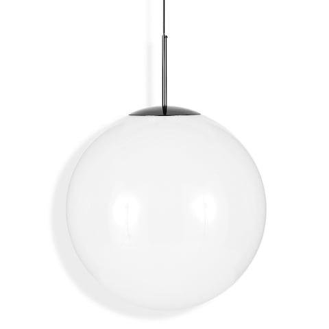 Loftslamper RoyalDesign.dk