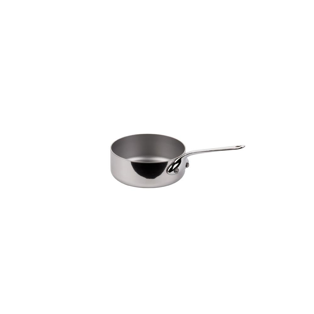 Mauviel Sautépande Ø7 cm Cook Style