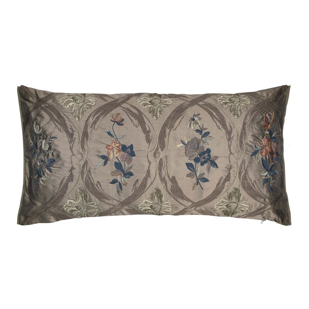 Royal Collection Carrack Moss Pude