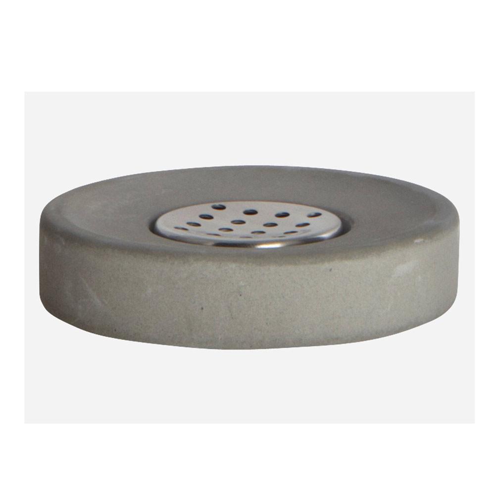 Cement Sæbeskål