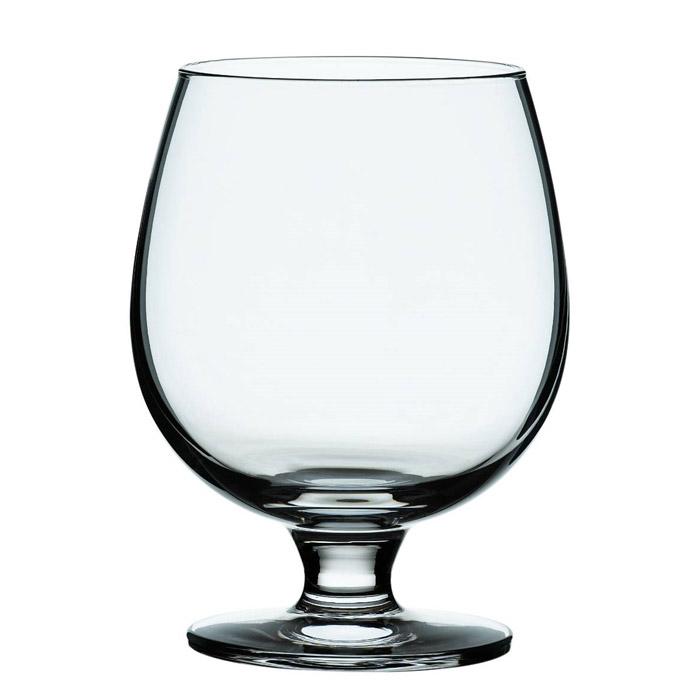 det danske glas ølglas