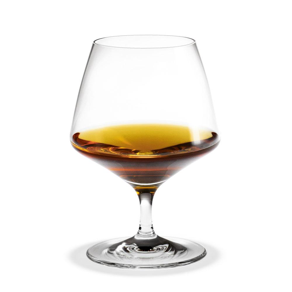 perfection cognacglas 36 cl 6 pak tom nybroe. Black Bedroom Furniture Sets. Home Design Ideas