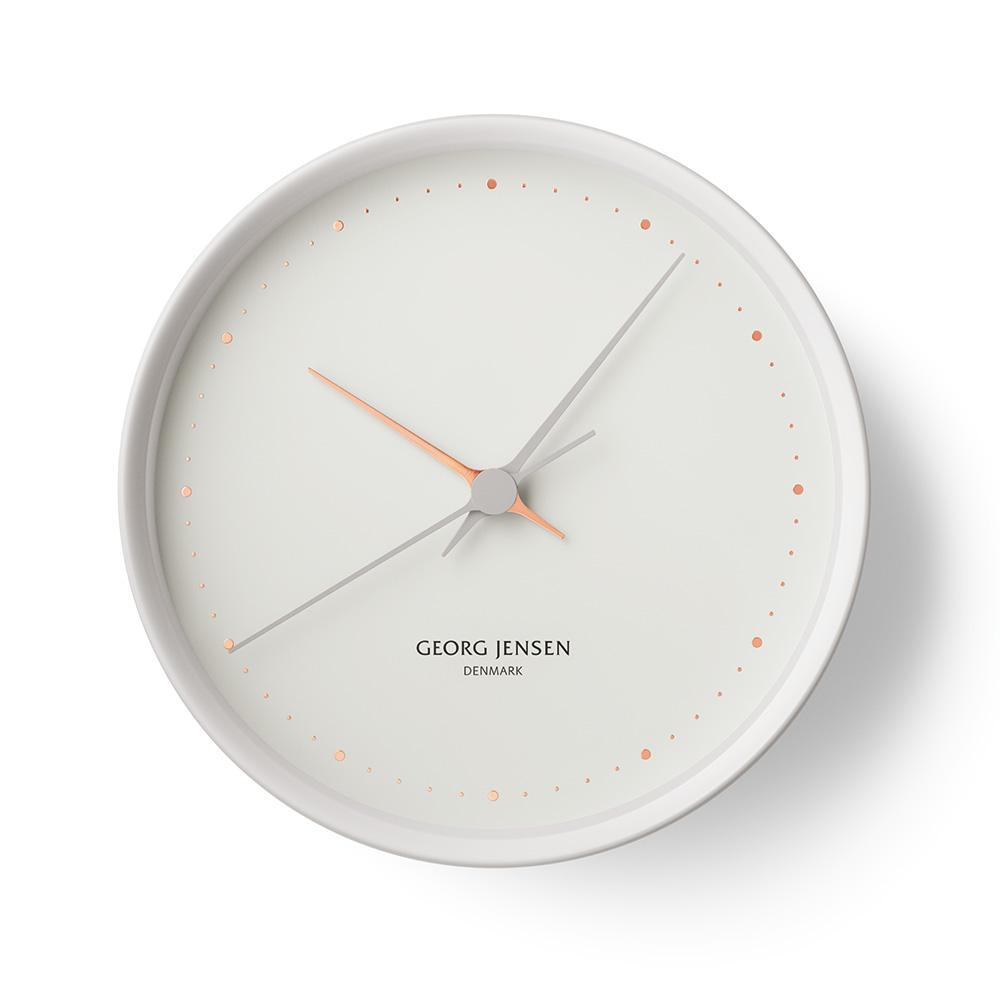 spændende design ure