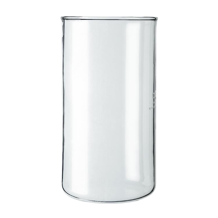 Reserveglas Til Stempelkande 11170-16
