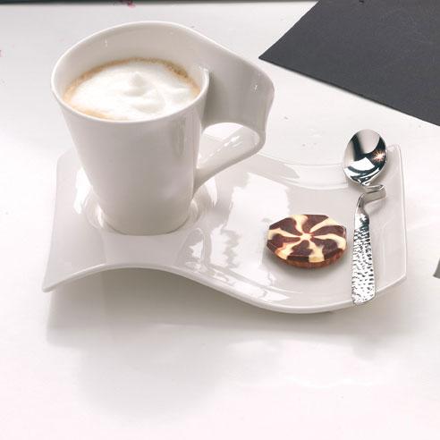 kaffekopper med navn